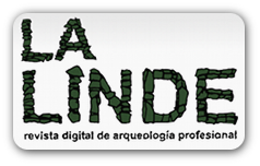 logo_banner_lalinde_round