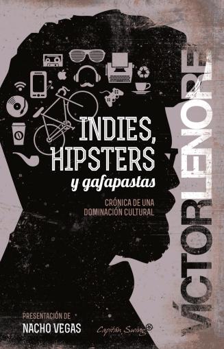 indieshipstersygafapastas